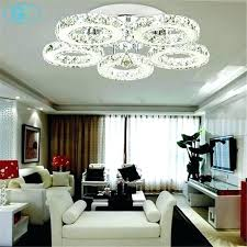 chandeliers for lower ceilings chandelier for low ceiling living room dumound light fixtures led lights crystal chandeliers for lower ceilings crystal