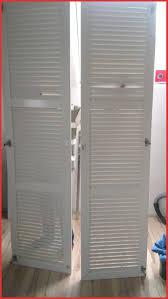 Fenster Und Türen Gebraucht Kaufen 629152 Gebraucht Pax Ikea Schrank