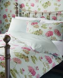 pin on bright bedrooms