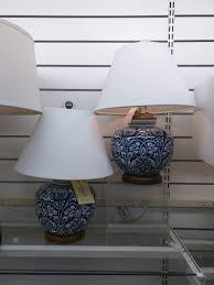 ralph lauren lighting fixtures. Ralph Lauren Lamps Home Goods Lighting Fixtures