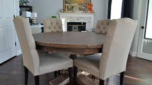 restoration hardware dining room dining room table restoration hardware best restoration hardware dining table chairs