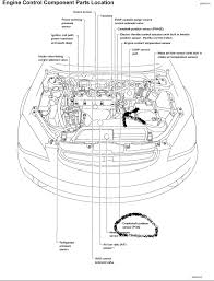 nissan altima parts diagram image wiring nissan note engine diagram nissan wiring diagrams on 2008 nissan altima parts diagram