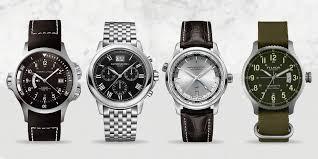 the best watches under 1 000 askmen