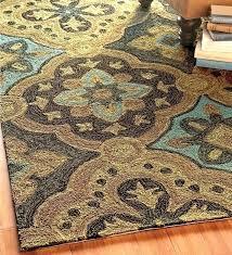 area rugs on area rugs area rugs awesome area rug neat area rugs area rugs for as outdoor rug area rugs