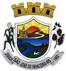 imagem de São José do Inhacorá Rio Grande do Sul n-19