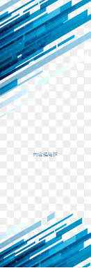 blue background designs background psd 36 497 photoshop graphic resources for free download