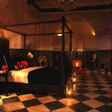 most romantic bedrooms in the world. Photo 6 Of 7 Luxury Bedrooms - Romantic Ideas | Best Design Projects (beautiful Most In The World O