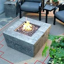 glass fire pit stones glass fire pit table fire pit glass stones fantastic red ember glacier glass fire pit stones