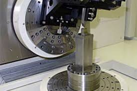 6 axis cnc mill. 5-axis machining at the nanoscale 6 axis cnc mill