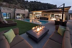 and easy backyard patio ideas