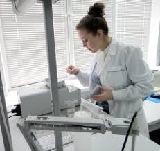 Государственный санитарный надзор за условиями труда работников  Государственный санитарный надзор за условиями труда работников ознакомьтесь с чек листом