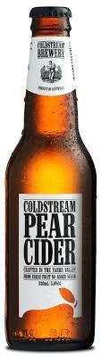 Rockdale Light Alcohol Percentage Coldstream Brewery Yarra Valley Victoria