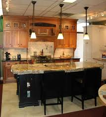 bright ideas kitchen island lighting fixtures innovative making kitchen design brighter with modern lighting fixtures and