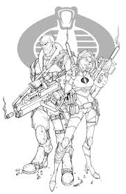 Small Picture 225 best GI Joe images on Pinterest Gi joe Comic art and