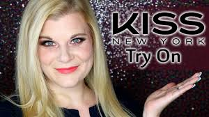 kiss new york professional увлажняющий