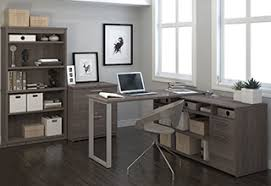 office furniture pics. Modren Office Office Collections And Furniture Pics