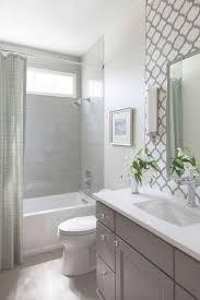 guest bathroom ideas. Beautiful Guest Bathroom Ideas Images - Liltigertoo.com .