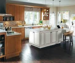 kitchen cabinets wood islnd kitchen cabinets wood types