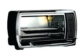 extra large digital oven 6 slice convection toaster oster countertop french door reviews norma