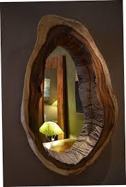 wall mirror design. Simple Mirror Wonderful Wall Mirror Design Inspirations Throughout