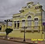 imagem de Itambé Pernambuco n-10