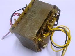 100 watt 12v dc to 220v ac inverter circuit diagram 12v 0 12v 10amp step down transformer