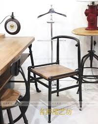 american country wrought iron vintage desk. Railing Type:No Handrails American Country Wrought Iron Vintage Desk
