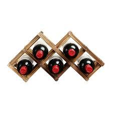 tabletop wine racks promotionshop for promotional tabletop wine