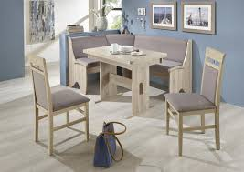 Poco 7 Teilige Tischgruppe Wohndesign Ideen