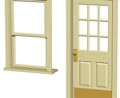 front door with windowdoor  Sliding Glass Door Window Replacement Saudireiki Amazing