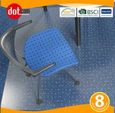 durable pvc home office chair. list manufacturers of pvc floor mats for home buy durable office chair