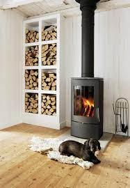 Scott amundson inspiration for a scandinavian medium tone wood floor dining room. Choosing A Scandinavian Design For Your Home Things To Consider