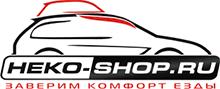 <b>Дефлекторы окон Suzuki</b> (Сузуки) купить в Москве - интернет ...