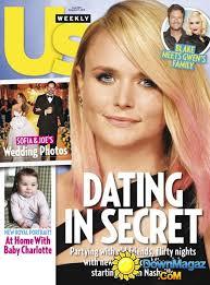 Us Weekly 14 December 2015 Download Pdf Magazines