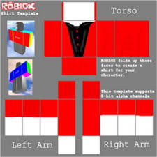 Make Roblox How To Make Shirts On Roblox The Best Clothing