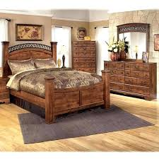 iron bedroom furniture sets. Cherry Wood Bed Set Iron Bedroom Furniture Contemporary Sets Best Of 4 Piece H