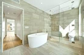 wood tile shower wall wood look tile shower wood look tile bathroom walls wood tile wood tile wall ideas