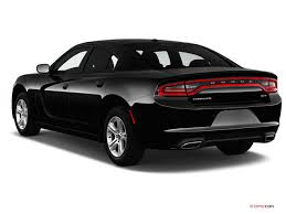 2018 dodge 300.  2018 2018 dodge charger exterior photos  in dodge 300