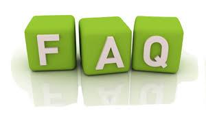 Часто задаваемые вопросы клиентов о покупке диплома Вопросы о приобретении дипломов