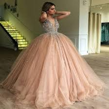 Wholesale <b>Quinceanera Dresses</b> in Special Occasion Dresses - Buy ...