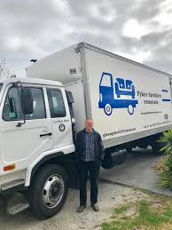 One's Guide To Engaging The Best House Relocation Services IssueWire Awesome Furniture Removals Exterior