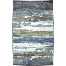american rug craftsmen rug craftsmen escape rug in slate american rug craftsmen metropolitan renee rug