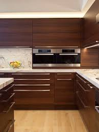 wood kitchen furniture. Full Size Of Kitchen:kitchen Ideas Contemporary Windows Kitchen Orating Desings Spaces For Country With Wood Furniture