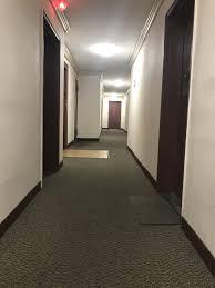 replacing old carpet with vinyl flooring
