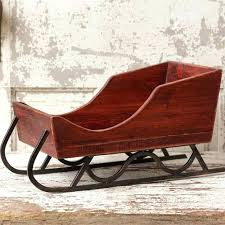 Wooden Sleigh On Sale Queen Wood Bed Frame White Cot For – chatc.org