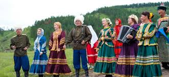 customs and traditions of russian women dating sim cheat russian christmas food traditions include the serving of the holy supper on russian manners customs traditions and habits