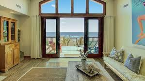 Vacation Rental Properties In Charleston South Carolina