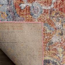 top 45 first rate bohemian outdoor rug bedroom rugs area rug sizes bedroom area rugs