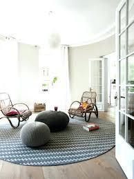 round rug in living room round rug in bedroom 5 colorful round living room rugs 5 round rug