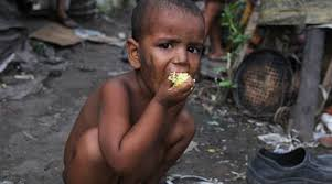Image result for hunger